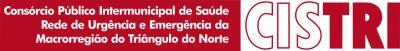 CISTRI – Consórcio Público Intermunicipal de Saúde da Rede de Urgência e Emergência da Macrorregião Triângulo do Norte