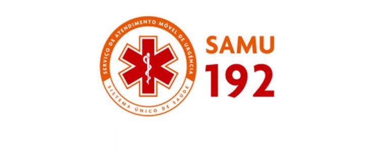 Equipe SAMU se reúne com a Secretaria Especial de Relações Institucionais do Palácio do Planalto