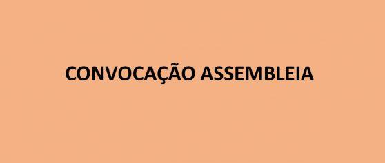 CISTRI – EDITAL DE CONVOCAÇÃO – ASSEMBLEIA EXTRAORDINÁRIA DE JANEIRO/2019