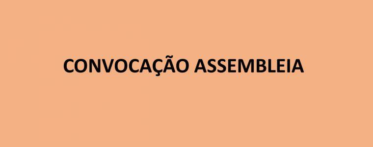 CISTRI – EDITAL DE CONVOCAÇÃO – ASSEMBLEIA EXTRAORDINÁRIA DE SETEMBRO/2018