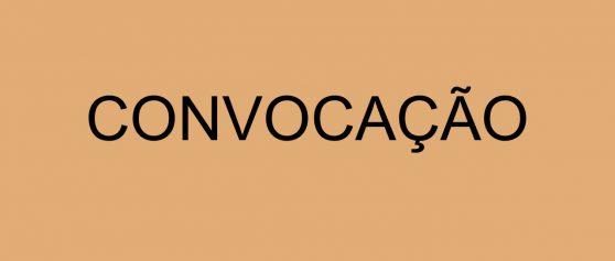 CISTRI divulga 59ª convocação dos candidatos aprovados no processo seletivo simplificado nº001/2015