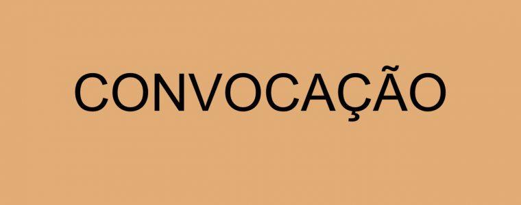 CISTRI divulga 127ª convocação dos candidatos aprovados no processo seletivo simplificado nº 001/2015